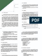 GIL-Antonio-Carlos.-Como-redigir-projeto-de-pesquisa.pdf