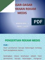 dasar_rekam_medis.pptx