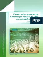 Impactos Da Cf Na Sociedade (1)