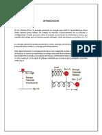 9no Informe Del Laboratorio de Fisica 1