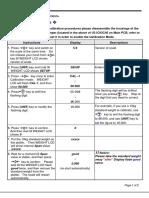 KINGSHIP Calibration Manual - SSW Series (Ver. 5.9).pdf