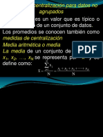 A.2 ESTADÍSTICA DESCRIPTIVA (1).ppt