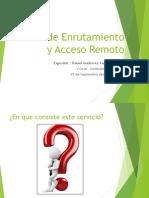 NAT.pdf