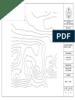 KONTUR.pdf