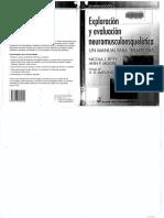 Exploracion y Evaluacion Neuromusculo Esqueletica.pdf