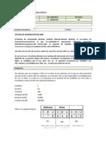 Ficha 02. Sistema decimal.docx
