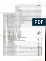 entrega material alcanos 09 05 2018.pdf