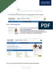 oxford_university_press.pdf