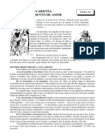 Tema-36.Eucaristía-sacramento-de-amor.pdf
