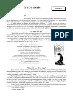 Tema-41.Oremos-con-María.pdf