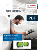 Folleto_KTS_560_590_ES