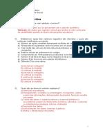 45496936-ListaExercProbEst-Com-Respostas.doc