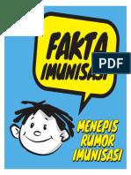 fakta imunisasi medsos.pdf