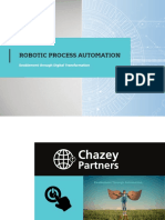 Chazey Partners RPA_2017