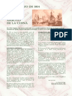 2803 Arroyo de la China.pdf