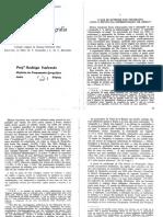 HARTSHORNE-R-Propositos-e-Natureza-da-Geografia-pdf.pdf