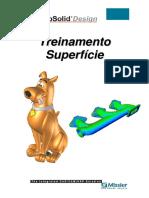 Superfície avançado - rev 01.pdf
