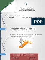 4. PresentaciónClases_ Martes_05.05.2015.pdf