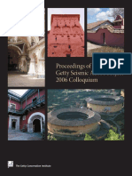Proceedings of the Getty Seismic Adobe Project 2006 Colloquium.pdf