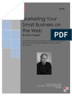 Marketing e Book