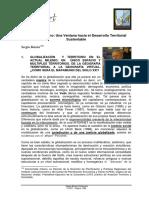 Dialnet-Bioregionalismo-2930467.pdf