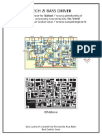 Bass Driver Relayout.pdf Version Corregida Por Condensador