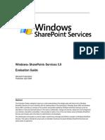 Sharepoint Guide Rfeb2010