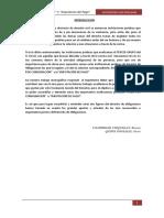 PAGO POR CONSIGNACIÓN 2.docx