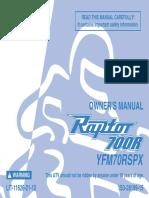 LIT-11626-21-12_Raptor700_SE_1516.pdf