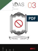Miradas #04.pdf