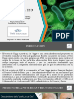 Tecnologia EBD Extracto.pdf