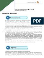 Manual de Instaladores Electrisistas