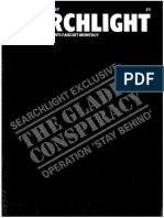 Searchlight 187 January 1991