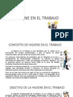 HIGIENE EN EL TRABAJO.pptx
