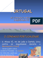 Formaodeportugal 4ano 101129175302 Phpapp02