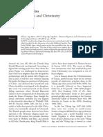 5_ING-MARIE_NILSSON.pdf