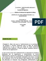 TRABJO DE ADMINISTRACION 2.pptx