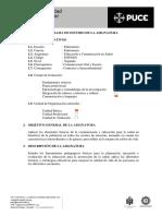 2_pea_educación y Comunicación en Salud (2)