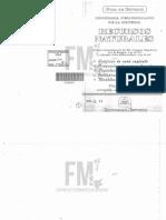 (519-11) Guía de Estudio - Recursos Naturales.pdf