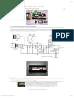 1.3 - 32V Power Supply.pdf