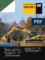 003 - 320D 320DL ESPAÑOL.pdf