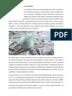 DEFINICIÓN DE DEUDA EXTERNA-WILL.docx