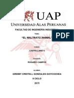 FACULTAD_DE_INGENIERIA_INDUSTRIAL.docx