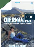 Cuernavaca EA
