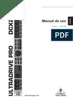 DCX2496_P0036_M_ES