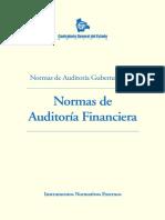 20121129_281.pdf