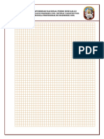 FORMATO-1.pdf
