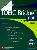 133323705-toeic-bridgee(2).pdf