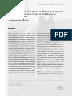 2052-Texto del artículo-4061-1-10-20130214