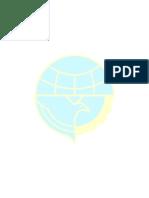 Background Logo Dishub